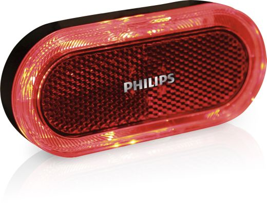 Bild: Philips