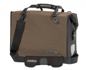 Ortlieb Office Bag – Radbekleidung und -ausrüstung im Zweirad-Blog
