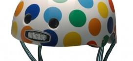 nutcase Dots – Pünktchen und Farbton