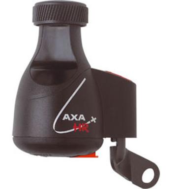 AXA Dynamo HR TRACTION links  – Axa im Zweirad-Blog