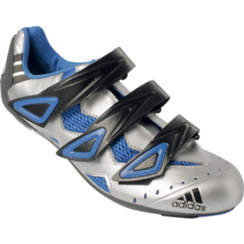 ADIDAS Road Schuh Vueltano </p>                     </div>                     <!--bof Product URL -->                                         <!--eof Product URL -->                     <!--bof Quantity Discounts table -->                                         <!--eof Quantity Discounts table -->                 </div>                             </div>         </div>     </div>              </form>  <div style=