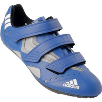 ADIDAS Road Schuh Girano  – Adidas im Zweirad-Blog