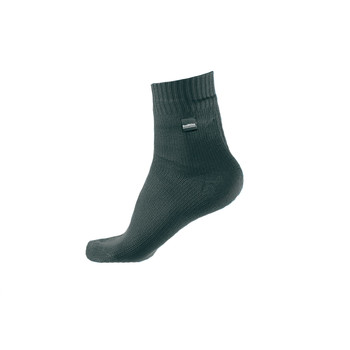 SealSkinz Socke Ultra Light  – Sealskinz im Zweirad-Blog