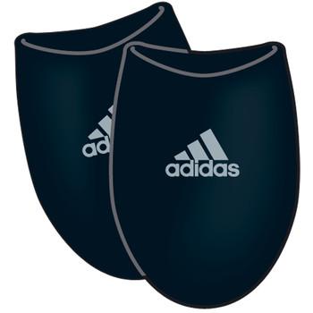 ADIDAS NP Toe Cover  – Adidas im Zweirad-Blog