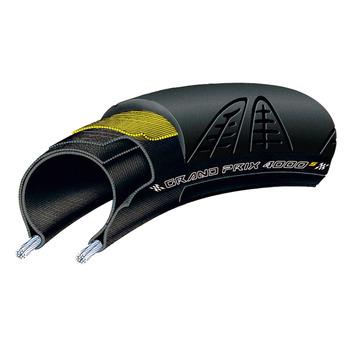 Conti Grand Prix 4000 S 23-622  – Continental im Zweirad-Blog