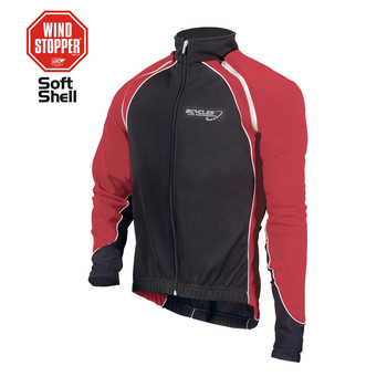 BICYCLES HP Windstopp-Jacke Proline  – Bicycles High Performance im Zweirad-Blog