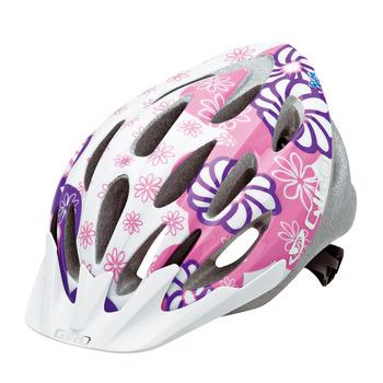 Giro Jugendhelm FLume  – Giro im Zweirad-Blog