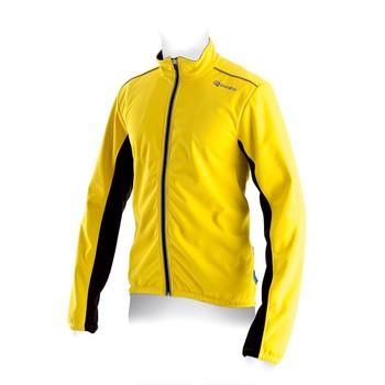 Gonso Thermo-Active-Jacke Nevada  – Gonso im Zweirad-Blog