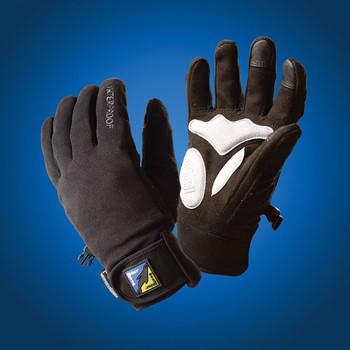 SealSkinz Handschuh MTB  – Sealskinz im Zweirad-Blog