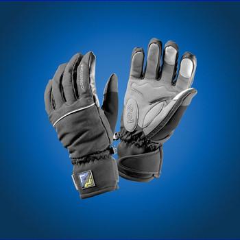 SealSkinz Handschuh extra cold  – Sealskinz im Zweirad-Blog