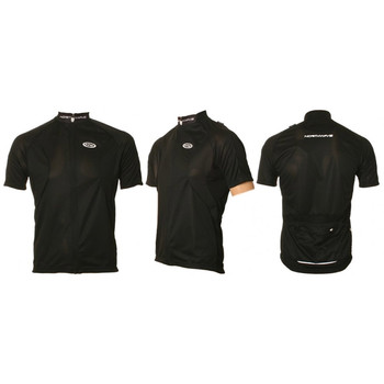 NORTHWAVE MTB Raptor Short Sleeves  – Northwave im Zweirad-Blog