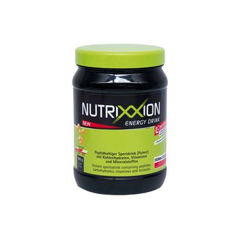 NUTRIXXION – Peptid-Drink (1 kg für 35,63 EUR)  – Nutrixxion im Zweirad-Blog