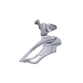 Shimano Umwerfer FD-R773  – Shimano im Zweirad-Blog