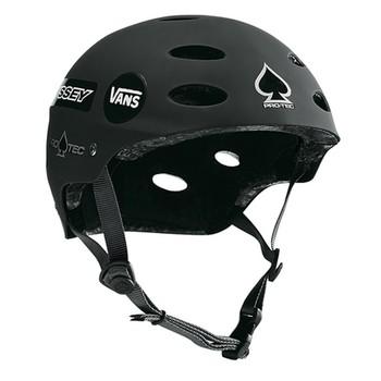Pro Tec Helm Ace Pro  – Pro Tec im Zweirad-Blog