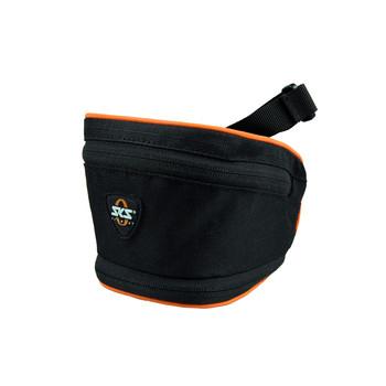 SKS Satteltasche Base Bag XL  – SKS im Zweirad-Blog