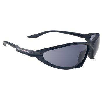 Swiss Eye Sportbrille Hunter  – Swiss Eye im Zweirad-Blog