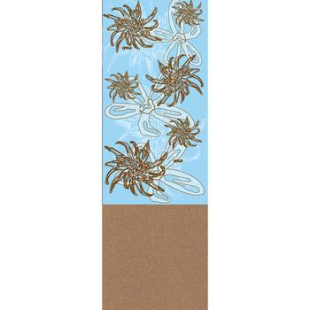 H.A.D. Lady Fleece Coral blue  – H.A.D. im Zweirad-Blog