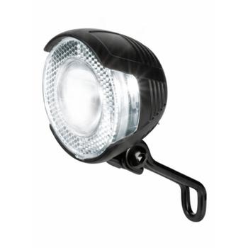 B&M Lumotec Lyt Senso Plus LED 25L  – Busch & Müller im Zweirad-Blog