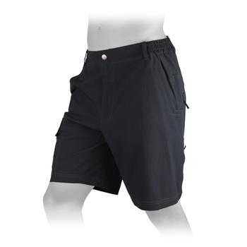 Gonso Herren Bike-Shorts Arico  – Gonso im Zweirad-Blog