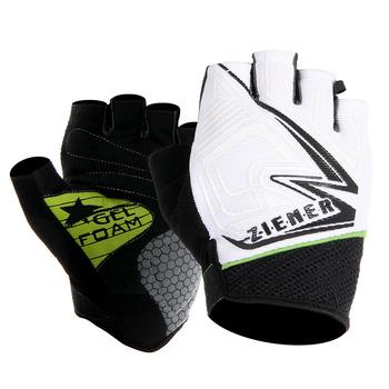 Ziener He. MTB-Handschuh Caledon  – Ziener im Zweirad-Blog