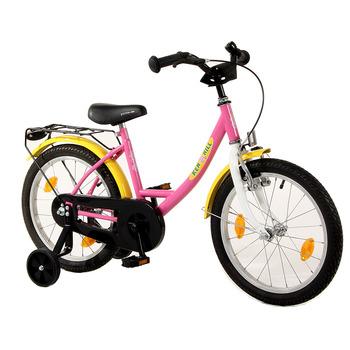 Kinderrad 18  – SONSTIGE im Zweirad-Blog