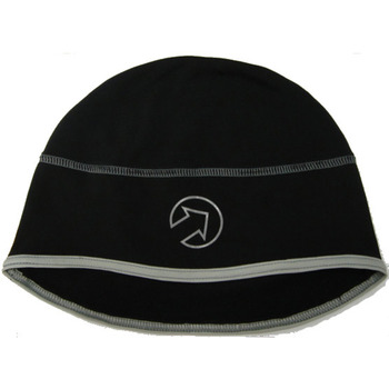 Pro Helm-Unterziehmütze schwarz  – Pro im Zweirad-Blog