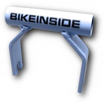 BikeInside Adapter Steckachse 15 mm  – Bike Inside im Zweirad-Blog