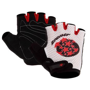 Ziener Kinder-Handschuh Cooky  – Ziener im Zweirad-Blog