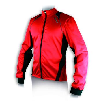 Gonso Thermo-Active-Jacke Nevada V2  – Gonso im Zweirad-Blog