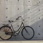 Bild: VIVA Bikes