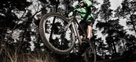 """Offizieller Startschuss auf der OutDoor 2012 für das """"Scott Mio Mountain Bike Racing Team"""""""