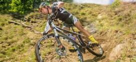 """""""Intensiv erleben – intensiver leben"""" – Gewinne eine einzigartige Mountainbike-Tour auf Mallorca mit Manuel Fumic"""
