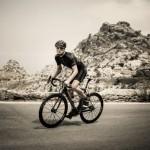 Skins Cycle Range 2013 - Fotocredit: SKINS