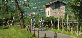Perfekter Urlaub auf zwei Rädern – Radfahren in Italien