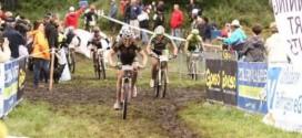 GONSO Albstadt MTB Classic 2013 ist erstmals ein Teil des UCI Mountainbike Worldcups!