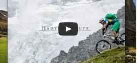 Die Haute Route – Das Leben ist ein Pass
