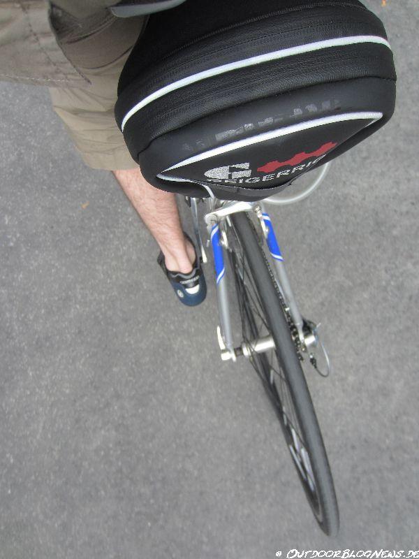 Geigerrig Bike RIG Bild  313