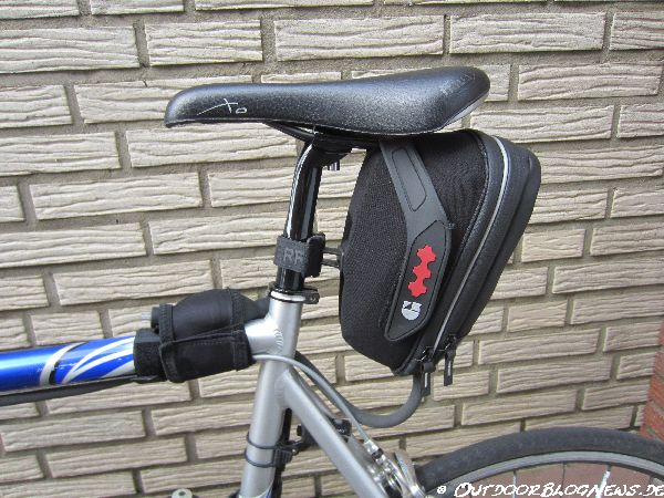 Geigerrig Bike RIG Bild  616