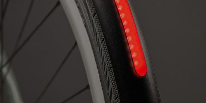 XelTec von Busch & Müller – Maximum Embedded Light