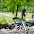 Kooperation mit Eurobike ermöglicht neue Fahrrad-App für die Bodensee-Region - Fotocredit: BikeCityGuide Apps GmbH