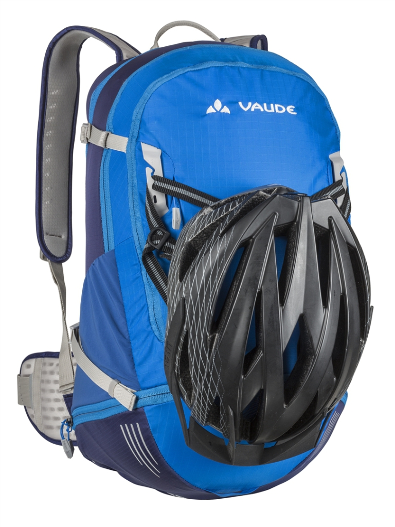 VAUDE Splash 20+5 - Fotocredit: VAUDE
