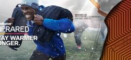 Sponsored Video: Radfahren in der kalten Jahreszeit #ad – ColdGear Infrared von UNDER ARMOUR