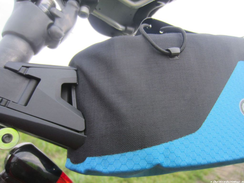 Ortlieb Seatpost-Bag im Praxistest 017