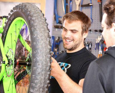 Build2Ride holt sich einen echten Bike-Profi ins Boot