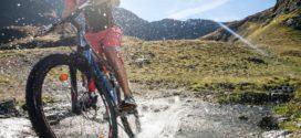 Bike-Erlebnis neu definiert