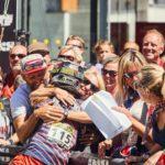 MTB Festival SFL ixs inte rookies championships Valentina Höll 2 by Christian Waldegger