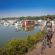 Ab ins Grüne: Tagestouren-Tipps an der Römer-Lippe-Route