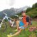 Saisonziel Alpencross – Tortur oder Traumtour